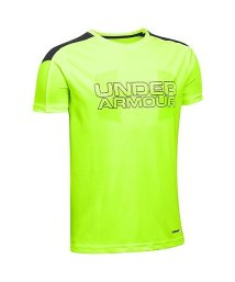 UNDER ARMOUR/アンダーアーマー/キッズ/UA ACTIVATE SS/500311716
