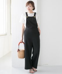 URBAN RESEARCH ROSSO/サロペット/500311838