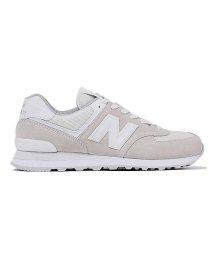 New Balance/ニューバランス/メンズ/ML574SEF D/500313613