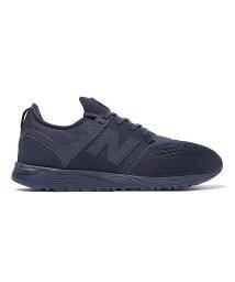 New Balance/ニューバランス/メンズ/MRL247BO D/500313617