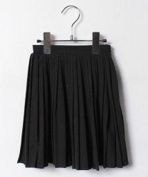nino/プリーツスカート(130cm)/500291521