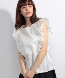 To b. by agnes b./WG61 CHEMISE/500293947