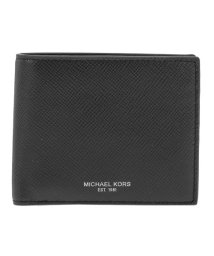 MICHAEL KORS/マイケルコース 二つ折り財布(小銭入れ付)/500311062