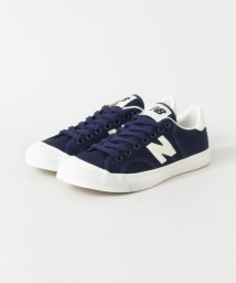 URBAN RESEARCH Sonny Label/NEW BALANCE PROCTS/500315864
