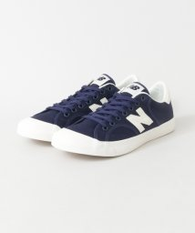 URBAN RESEARCH Sonny Label/NEW BALANCE PROCTS/500315865