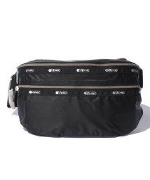 LeSportsac/SPORTY BELT BAG トゥルーブラック C/LS0018469