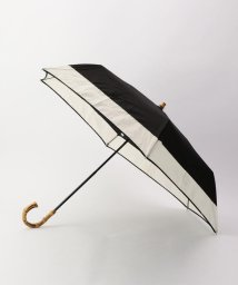 SHIPS WOMEN/HAISHOKU SHORT 晴雨傘/500316761