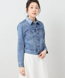 JOURNAL STANDARD/【Levi's Vintage Clothing/リーバイス ビンテージ クロージング 】 Womens Type111/500318282