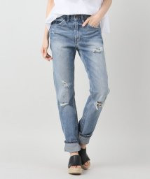 JOURNAL STANDARD/【Levi's Vintage Clothing/リーバイス ビンテージ クロージング 】 1969 606 JEAN/500318284