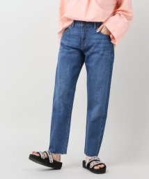 JOURNAL STANDARD/【Levi's Vintage Clothing/リーバイス ビンテージ クロージング 】 1967 Customized/500318285