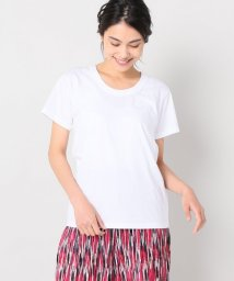 JOURNAL STANDARD relume/【ARMEN/アーメン】COTTON JERSEY U−NECK S/SL:Tシャツ/500318651