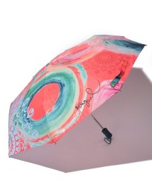 Desigual/UMBRELLA_BONDI/500310878