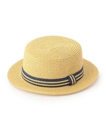 DOUBLE NAME/カンカン帽/500318771