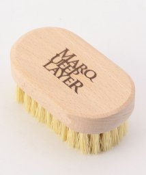 SHIPS MEN/MARQUEE PLAYER: 『SNEAKER CLEANING BRUSH No05』 洗浄用ブラシ/500319963