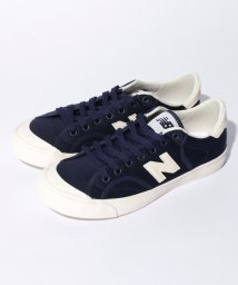 New balance/PROCTS COURT STYLE/500311008