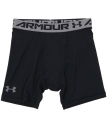 UNDER ARMOUR/アンダーアーマー/キッズ/UA ARMOUR SHORT/500321133