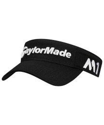 TaylorMade/テーラーメイド/メンズ/TM 17 ツアーレイダー バイザー/500321141