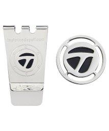 TaylorMade/テーラーメイド/メンズ/TM カットコインボールマーカーSE/500321147