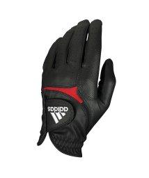 adidas/アディダス/メンズ/アディテック II  グローブ/500321177