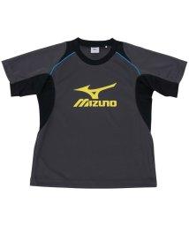 MIZUNO/ミズノ/キッズ/TSATシャツ JR/500321217