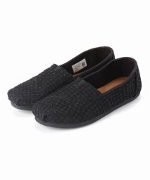 JOURNAL STANDARD relume/【TOMS/トムス】New Crochet Lace:クロシェシューズ/500323097