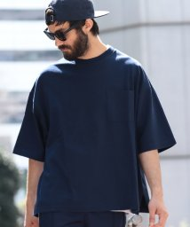 BEAUTY&YOUTH UNITED ARROWS/【WEB限定】 by スーパービッグ Tシャツ/500323240