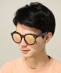 JOURNAL STANDARD/Ray−Ban / レイバン:YOUNG STER/500323837