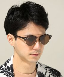 JOURNAL STANDARD/Ray−Ban / レイバン:ICONS/500323838