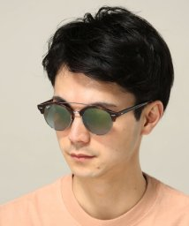 JOURNAL STANDARD/Ray−Ban / レイバン:ICONS/500323839