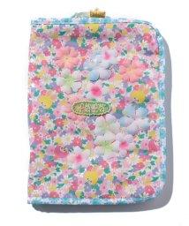 fafa/【BABETTE】Diary Case(L)/500310777
