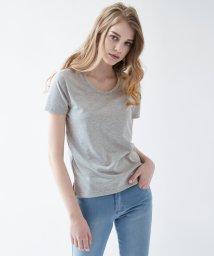 titivate/UVクルーネックTシャツ/500314137