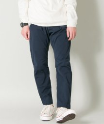 URBAN RESEARCH/CYCLE STYLE PANTS/500324992