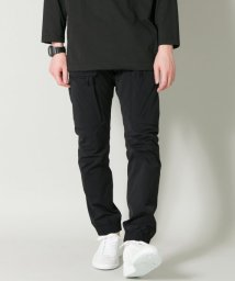 URBAN RESEARCH/TRAVEL STYLE PANTS/500324993