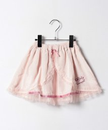 ShirleyTemple/スカート(150〜160cm)/500303100
