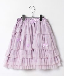 ShirleyTemple/スカート(150〜160cm)/500303111