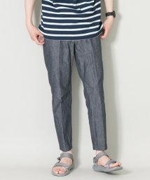 URBAN RESEARCH/JP C/L ANKLE EASY TROUSER/500329625
