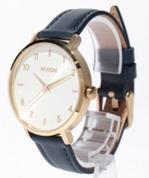 NIXON/ARROW LEATHER/500321858