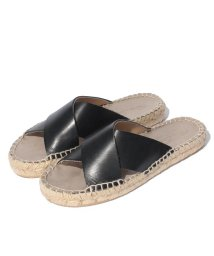 URBAN RESEARCH/【PEDROSORIANO】SANDAL/500322458