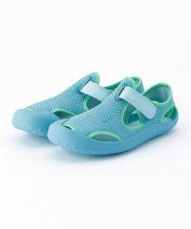 SHIPS KIDS/NIKE:SUNRAY PROTECT PS(17~21cm)/500332073