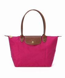 DECOUVERTE/LONGCHAMP ル・プリアージュ 2605/500097336