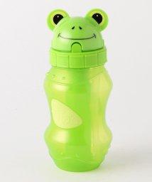 green label relaxing (Kids)/ズーイフリップトップ17SS/500319254