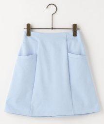 Ray Cassin /台形スカート/500211580