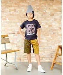 KRIFF MAYER(Kids)/クライムショーツ(無地)(120〜160cm)/500325833