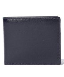 Otias/オティアス Otias / バッファローレザー二つ折り財布/500326909