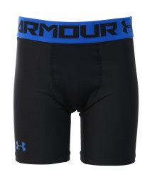UNDER ARMOUR/アンダーアーマー/メンズ/UA HG ARMOUR 2.0 COMPRESSION SHORT/500337623