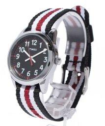 TIMEX/TIMEX TW7C10200/500324536