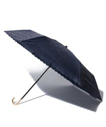 ROPE PICNIC PASSAGE/【晴雨兼用】遮光ハートミニパラソル/500332668