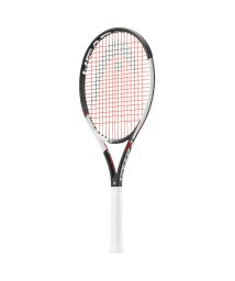 HEAD/ヘッド/GRAPHENE TOUCH SPEED S/500340959