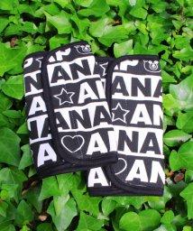 ANAP KIDS/ヨダレカバー/500336106