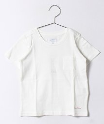 URBAN RESEARCH KIDS/【WAREHOUSE】C/N裾プリントTEE/500336658